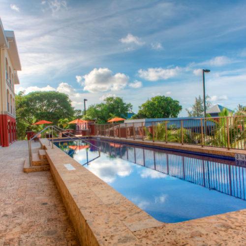 BarbadosCourtyard-6-500x500