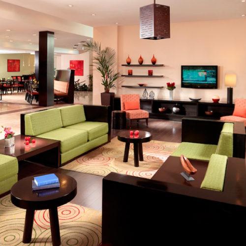 Residence-Inn-3-500x500